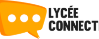 logo_lycee_connecte_noir-icone
